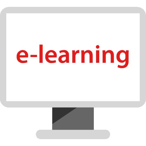e-aprendizaje